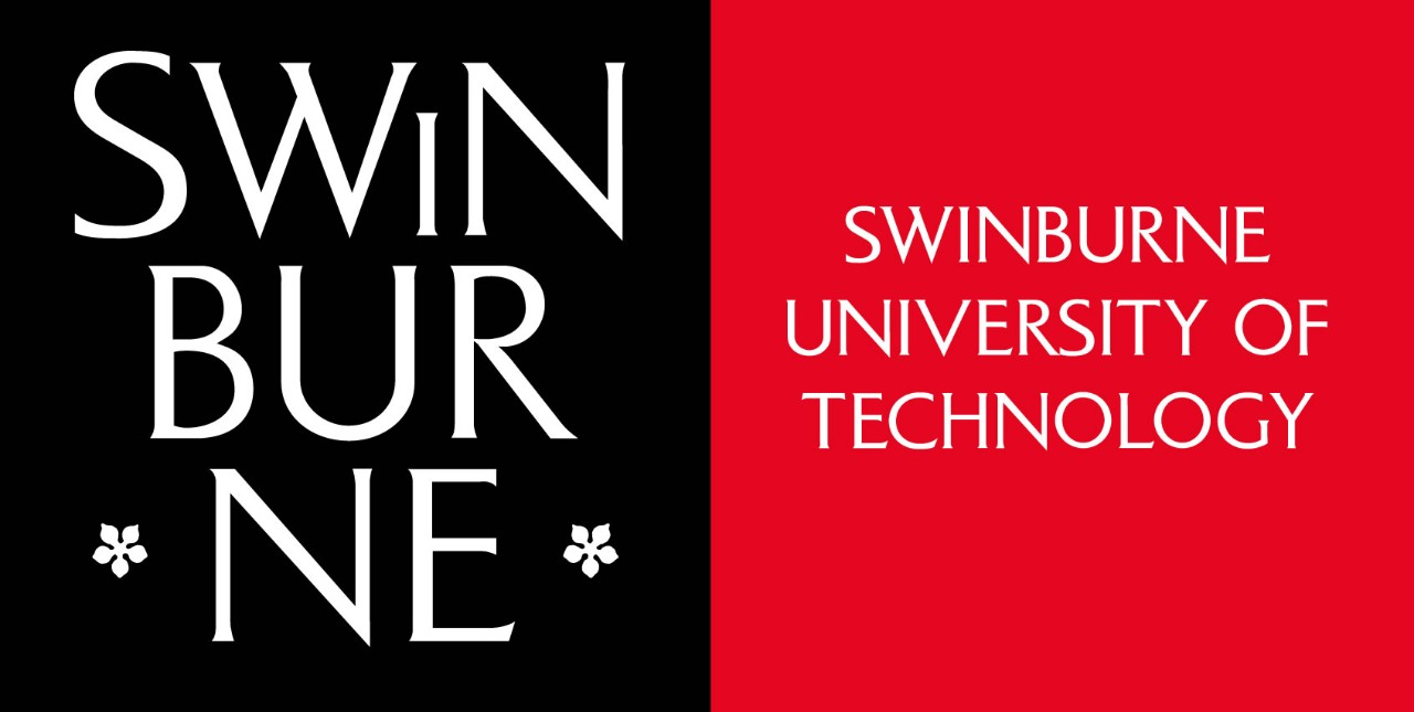Swinburne Midyear Web Sessions | Swinburne University of Technology