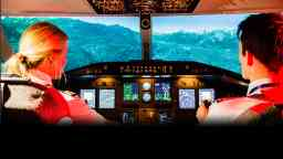 Aviation and Piloting