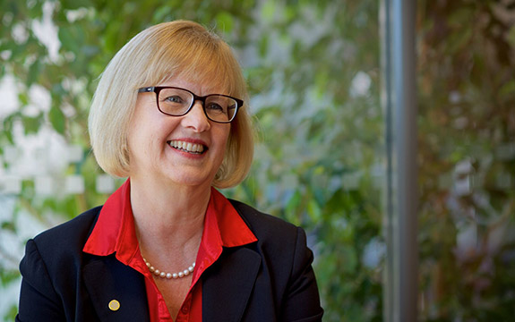 2019 has been a year of growth, change and innovation for Swinburne as it continues to transform how it delivers education, says Vice-Chancellor Professor Linda Kristjanson.