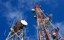 We'll probably see 4G as the dominant cellular network technology for some time to come | Image: www.shutterstock.com
