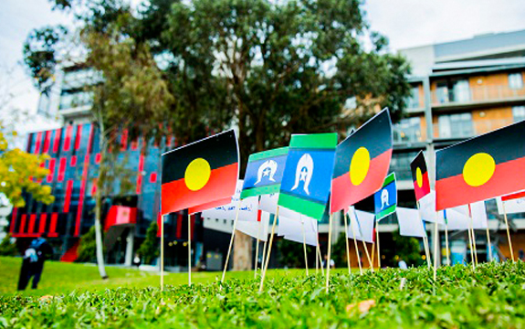 n a bid to close the Indigenous mental health gap, there has been a push to increase cultural understanding and Indigenous representation in psychology.