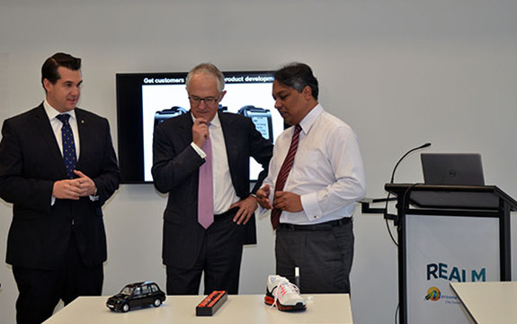Swinburne supports new knowledge and innovation hub - LS - 02.jpg