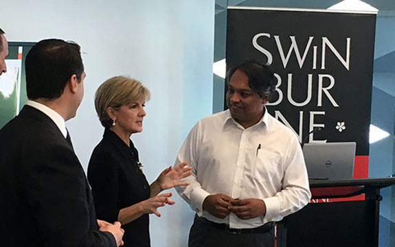 Swinburne supports new knowledge and innovation hub - LS - 03.jpg