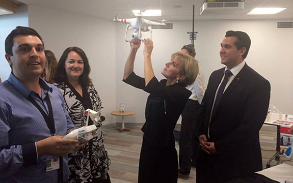 Swinburne supports new knowledge and innovation hub - LS - 04.jpg