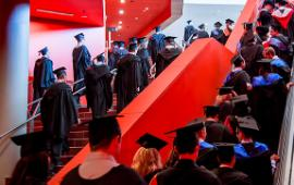 In 2017, Swinburne marks the 25th anniversary of its establishment as a university. This is an important milestone in a story of achievement that began more than 100 years ago.