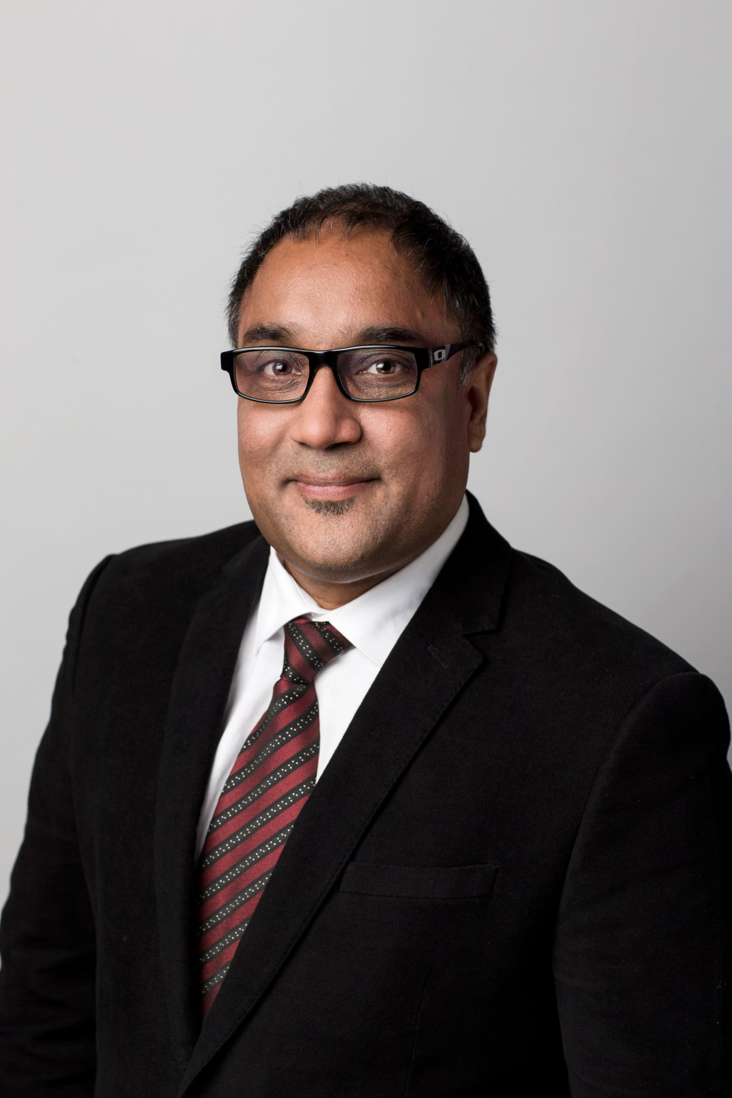 Swinburne Professional Leadership Team Gurchet Singh