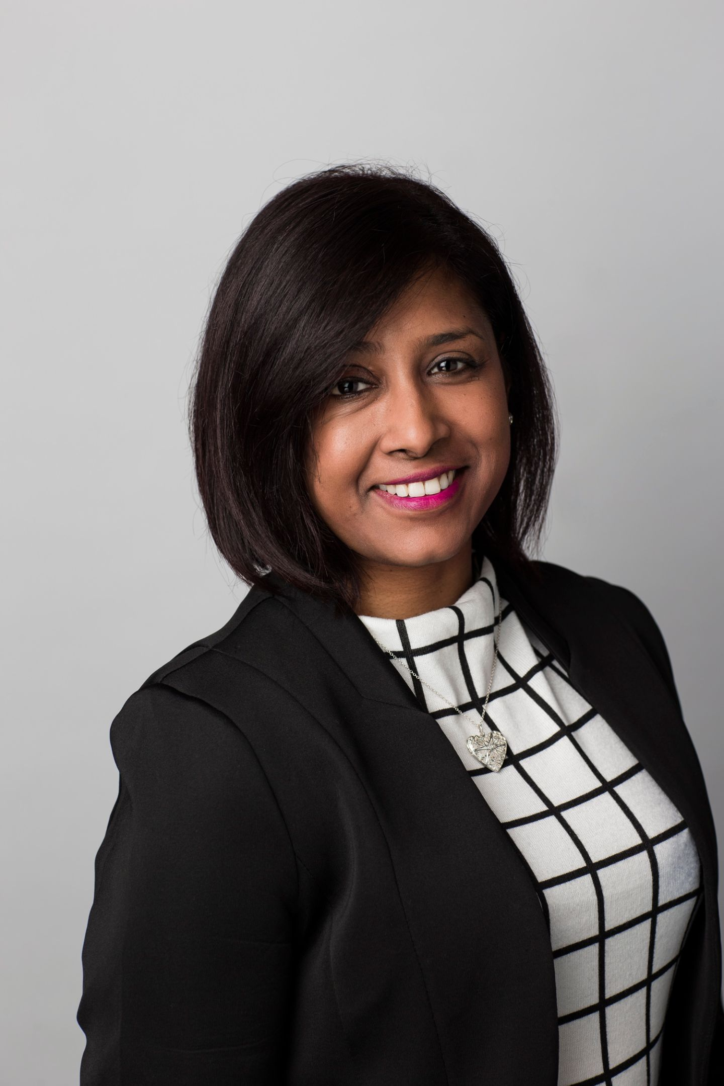 Swinburne Professional Leadership Team Pam Muthuarachchi