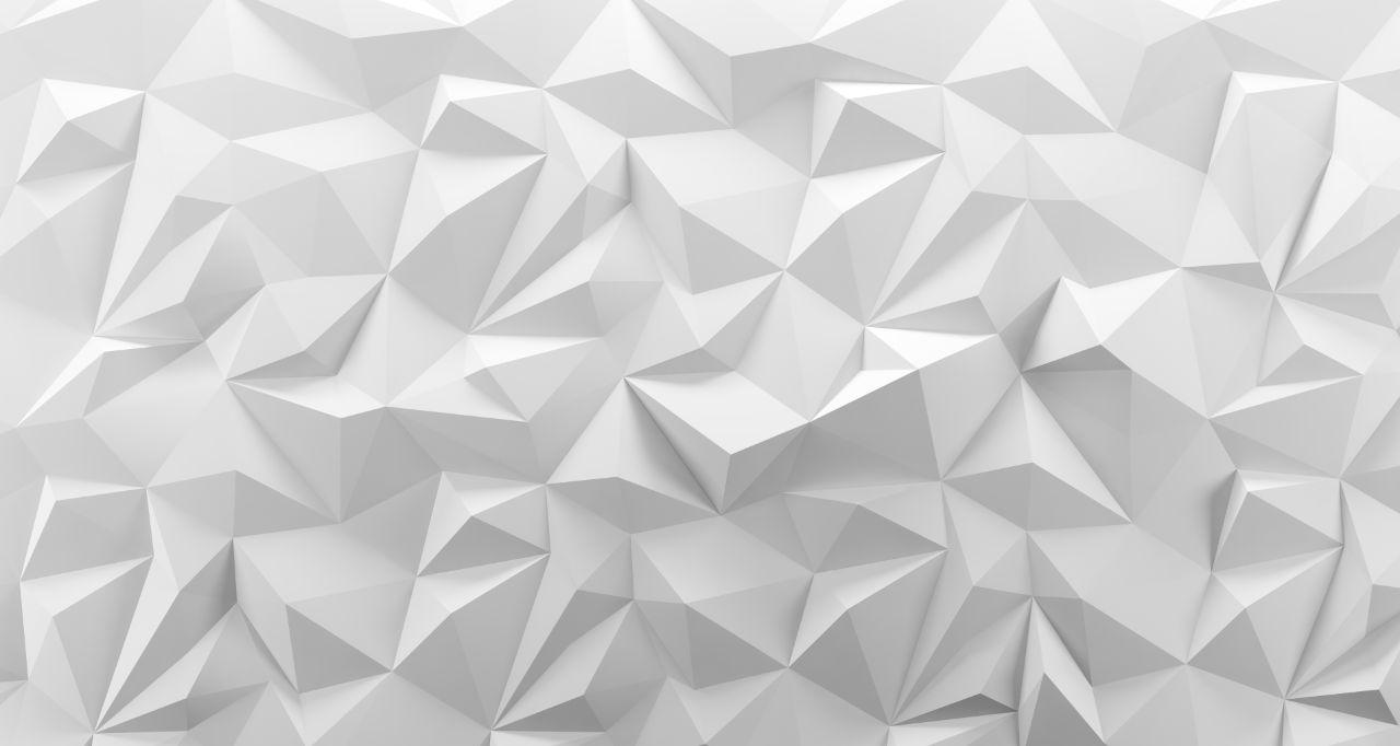 Design Courses Degrees Design School In Melbourne Swinburne