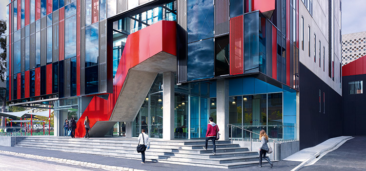 Image result for images for Swinburne University
