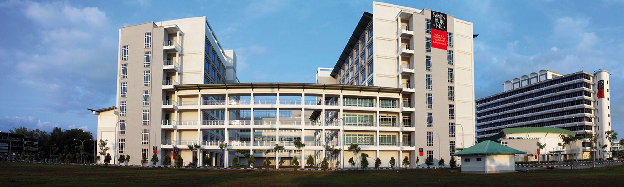 Image result for swinburne university of technology