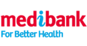 Medibank for Better Health