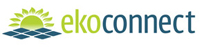 EKO Connect logo