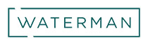 Waterman Business Centres logo