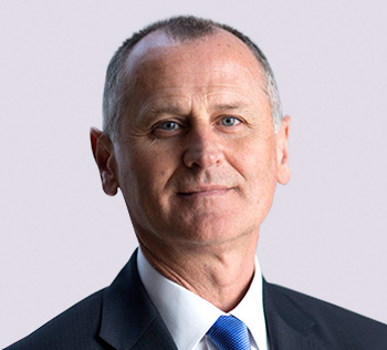 Professor Aleksander Subic is Deputy Vice Chancellor Research and Development at Swinburne University of Technology.