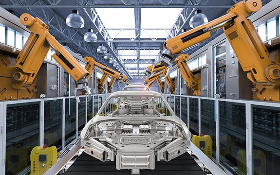 Automotive, vehicle, car
