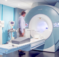 Access Swinburne's neuroimaging facility.