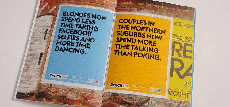 Design Find a Course Swinburne University Melbourne Australia