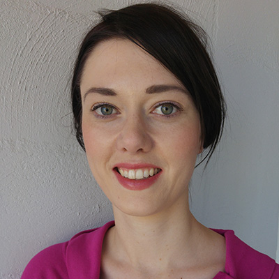 Rachel Hayter, graduate of Swinburne journalism, nominated for national journalism award