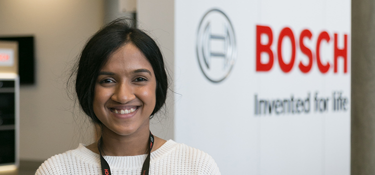 Full Name: Thishara Rajakaruna