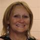 Desma Smith–International Student Advisor